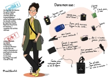 meettheartist-miham